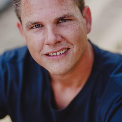 Jan Janssen Lok